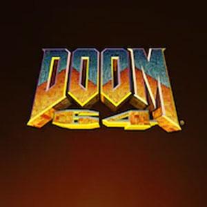 DOOM 64 Xbox Series Price Comparison