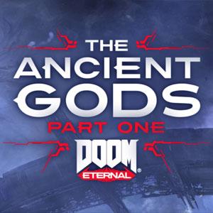 Doom Eternal The Ancient Gods Part 1 Digital Download Price Comparison