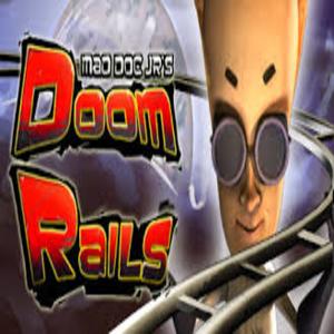 Doom Rails Digital Download Price Comparison