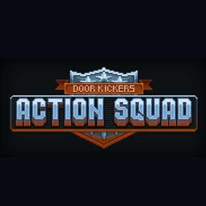 Door Kickers Action Squad Digital Download Price Comparison