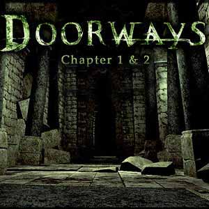 Doorways Chapter 1 and 2 Digital Download Price Comparison