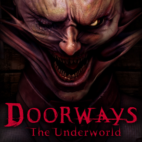 Doorways The Underworld Digital Download Price Comparison