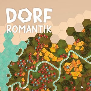 Dorfromantik Digital Download Price Comparison