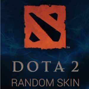 DOTA 2 Skin Code Digital Download Price Comparison