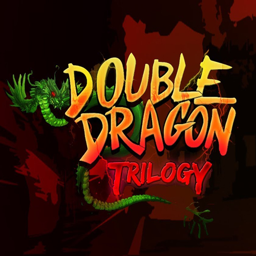 Double Dragon Trilogy Digital Download Price Comparison