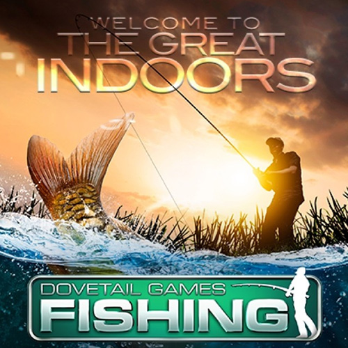 Dovetail Games Euro Fishing Digital Download Price Comparison