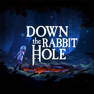 Down the Rabbit Hole Digital Download Price Comparison