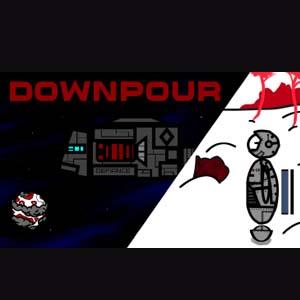 Downpour Digital Download Price Comparison