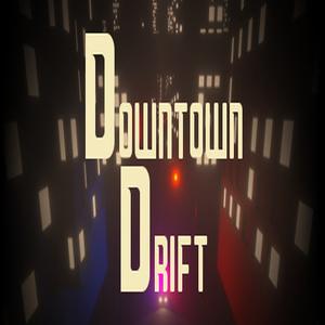 Downtown Drift Digital Download Price Comparison