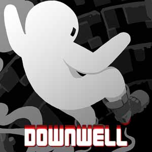 Downwell Digital Download Price Comparison