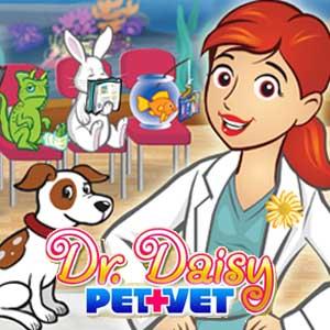 Dr Daisy Pet Vet Digital Download Price Comparison