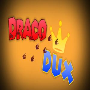 Draco Dux