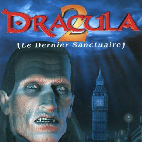 Dracula 2 Digital Download Price Comparison