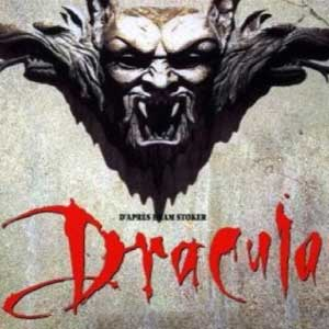 Dracula Complete Collection