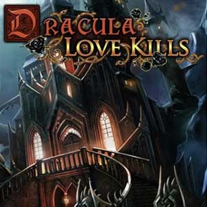 Dracula Love Kills Digital Download Price Comparison