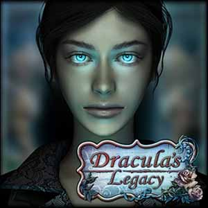 Draculas Legacy Digital Download Price Comparison