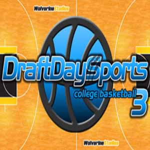Draft Day Sports College Basketball 3 Digital Download Price Comparison