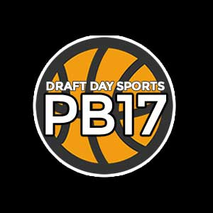 Draft Day Sports Pro Basketball 2017 Digital Download Price Comparison