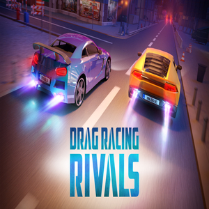 Drag Racing Rivals Nintendo Switch Price Comparison