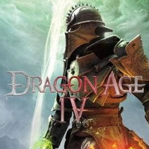 Dragon Age 4 Digital Download Price Comparison