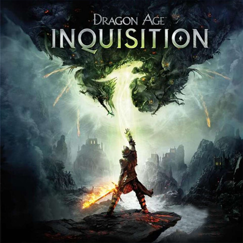 Dragon Age Inquisition Xbox 360 Code Price Comparison