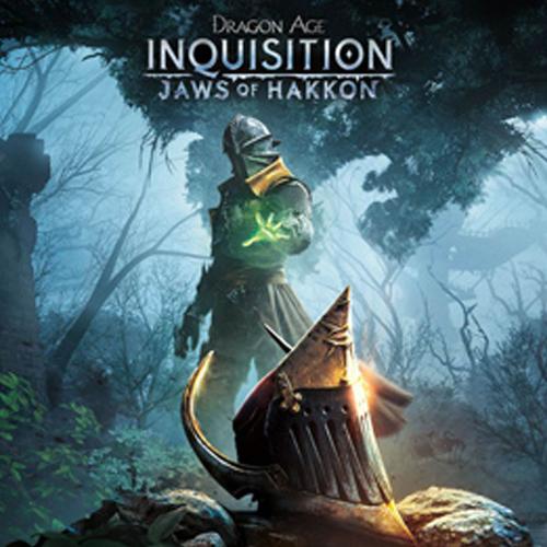 Dragon Age Inquisition Jaws Of Hakkon Digital Download Price Comparison