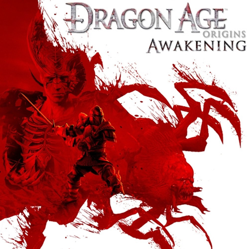 Dragon Age Origins Awakening XBox 360 Code Price Comparison