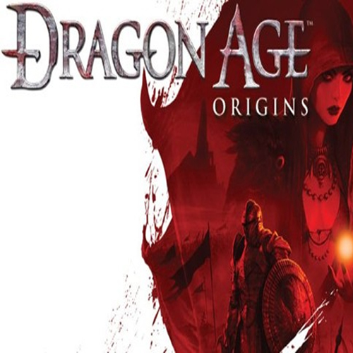 Dragon Age Origins XBox 360 Code Price Comparison