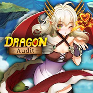 Dragon Audit