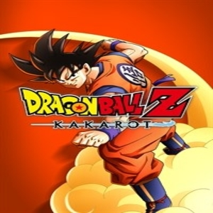 Dragon Ball Z Kakarot Xbox Series Price Comparison