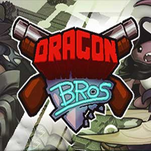 Dragon Bros Digital Download Price Comparison