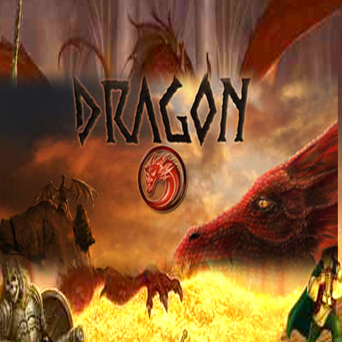 Dragon Digital Download Price Comparison