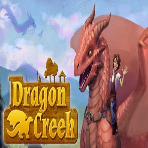 Dragon Creek Digital Download Price Comparison