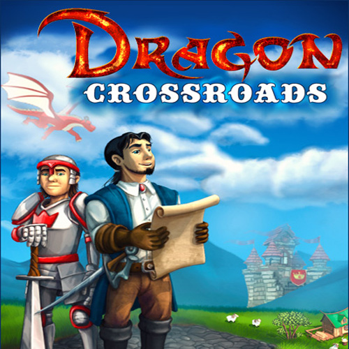 Dragon Crossroads Digital Download Price Comparison