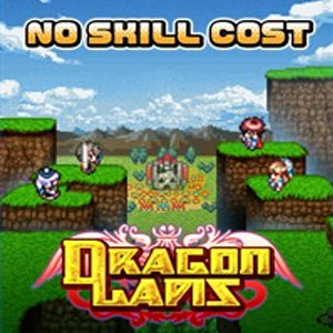 Dragon Lapis No Skill Cost Digital Download Price Comparison