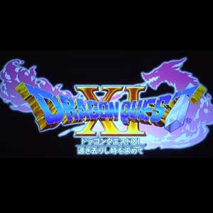 Buy Dragon Quest 11 Nintendo 3DS Download Code Compare Prices
