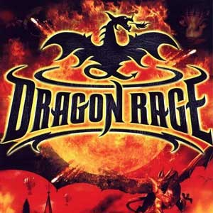 Dragon Rage Digital Download Price Comparison