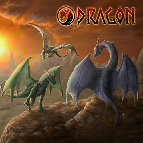 Dragon The Game Digital Download Price Comparison