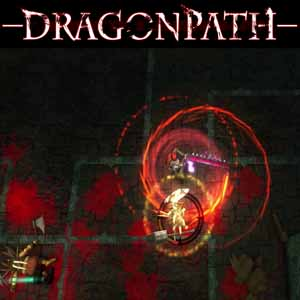 Dragonpath Digital Download Price Comparison