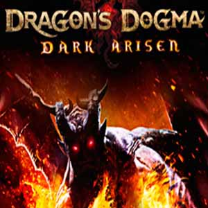 dragon dogma dark arisen pc download