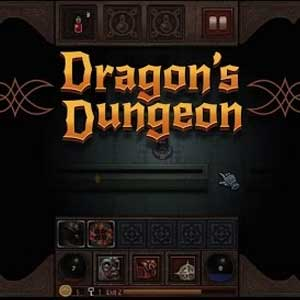 Dragons Dungeon Awakening Digital Download Price Comparison