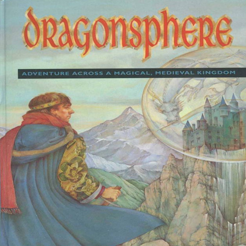 Dragonsphere Digital Download Price Comparison