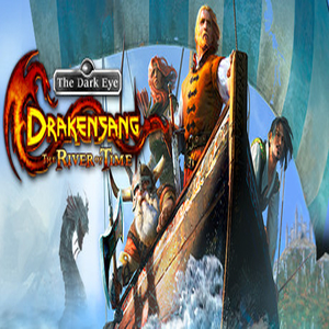Drakensang The River of Time Digital Download Price Comparison