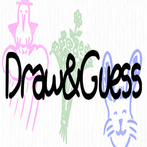 Draw & Guess