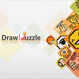 Draw Puzzle Digital Download Price Comparison