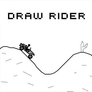 Draw Rider Digital Download Price Comparison