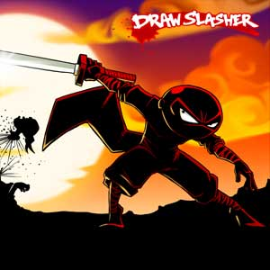 Draw Slasher Digital Download Price Comparison