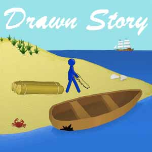 Drawn Story Digital Download Price Comparison