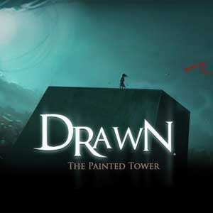 Drawn The Painted Tower Digital Download Price Comparison