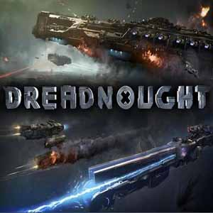 Dreadnought Digital Download Price Comparison